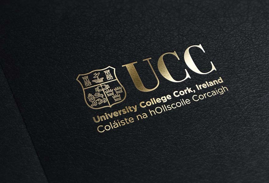 thesis binding ucc cork Bindingie is your best online source for cost-efficient printing and binding of perfect-bound books, manuals, annual reports, thesis binding, training documents, and.